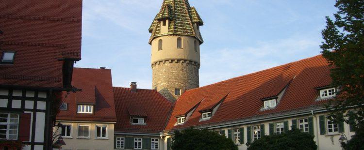 Immobilien in Ravensburg kaufen